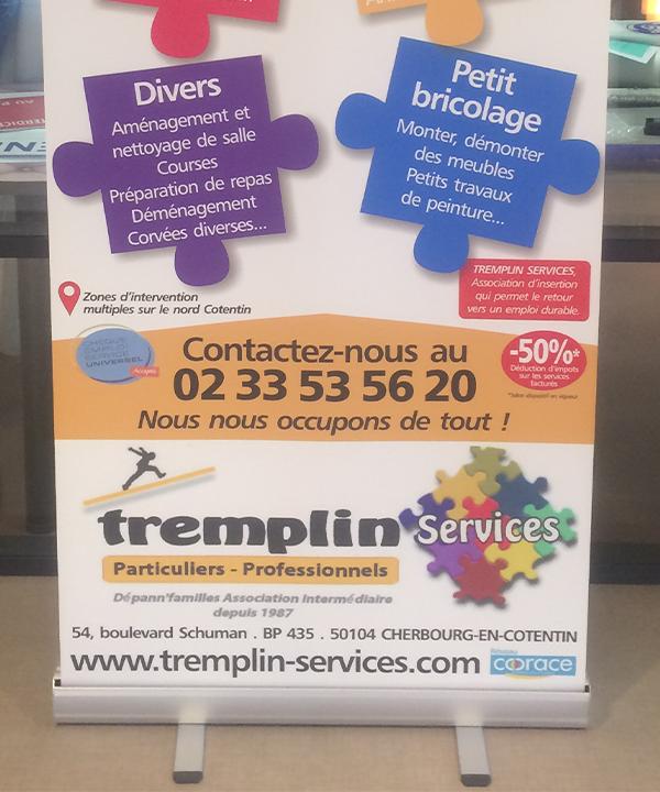 roll-up_tremplin