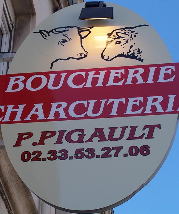 enseigne_boucherie_pigault