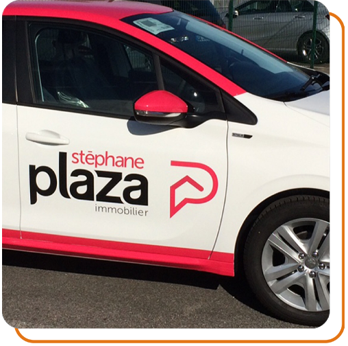 publicite_vehicule_plaza
