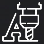 icone-gravure