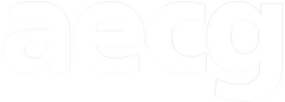 logo_aecg