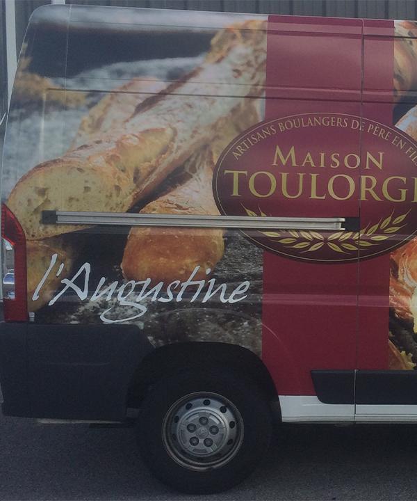 pub_vehicule_boulangerie_toulorge