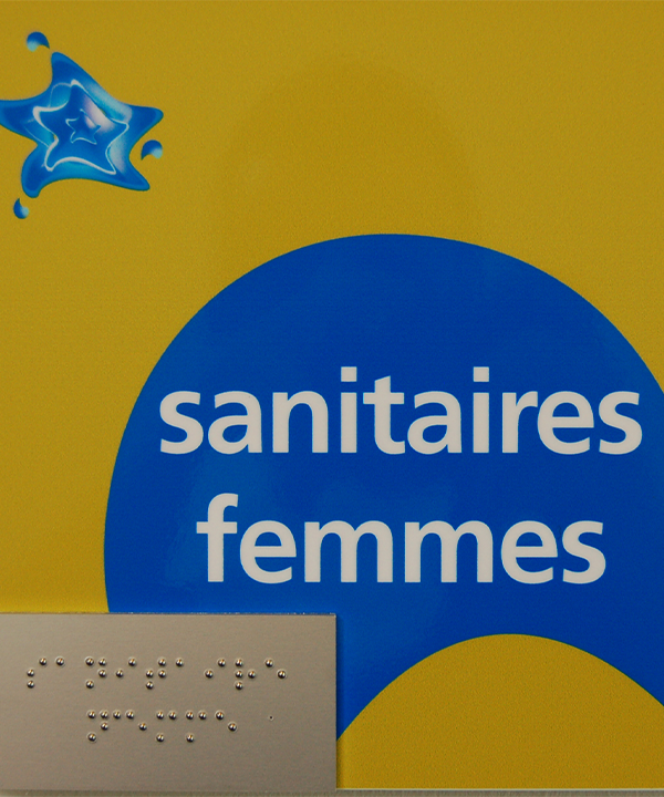 signaletique_braille_vestiaire_femme