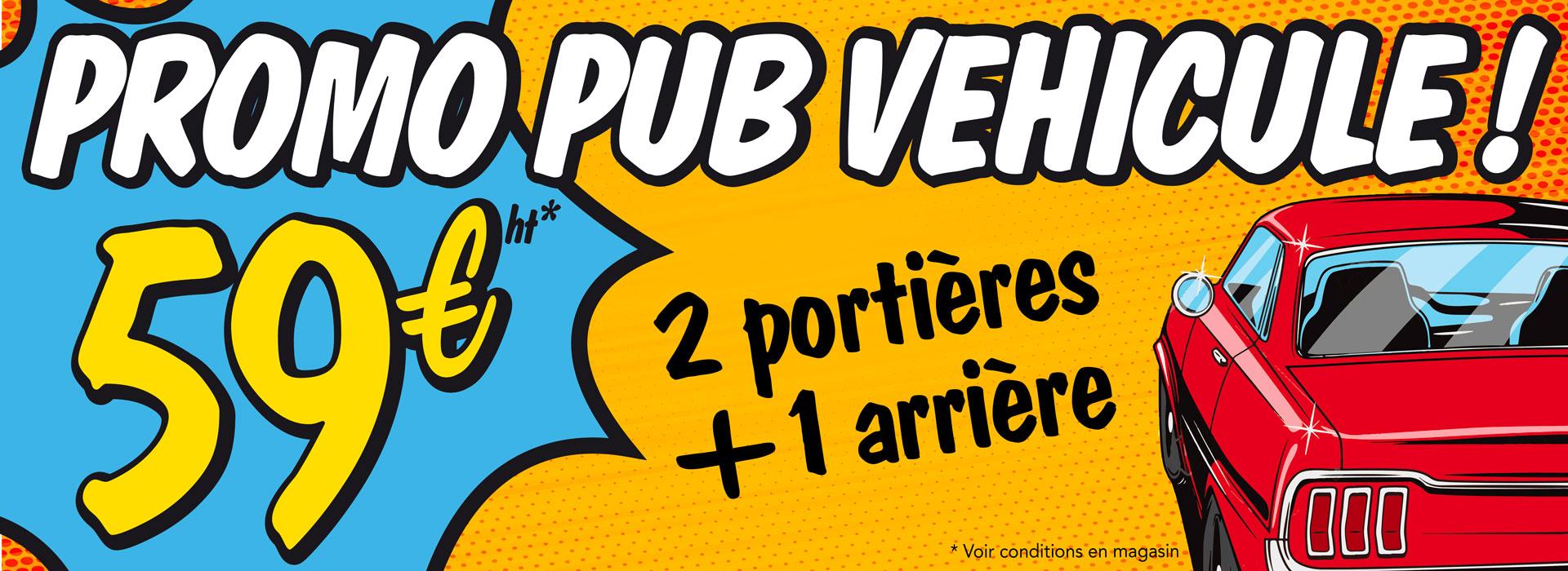 pub-carrousel-pub-vehicule